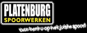spoorwerken.nl Logo